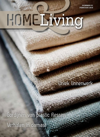 Home_&_Living_Cover