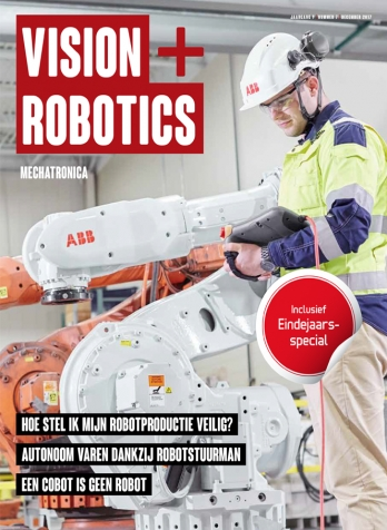 Vision_&_Robotics_Cover